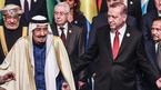 خطط لزيادة التجارة بين السعودية وتركيا إلى 20 مليار دولار.. واستثمارات الحج متوفرة