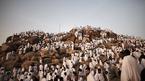 """مسؤول سعودي: سلطة قطر تصد شعبها عن الحج بـ""""الأكاذيب والترهيب"""""""