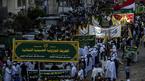 بعد استهداف مسجد للصوفيين في سيناء.. ما هي الصوفية؟