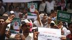 كبار العلماء: عاصفة انقاذ اليمن منعت تحوله أداة لقوى خارجية