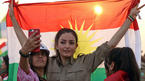 مفوضية استفتاء كردستان توضح آلية التصويت: أكراد الخارج يبدأون غدا
