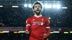 """صلاح أول لاعب عربي يسجل """"سوبر هاتريك"""" في الدوري الإنجليزي ويتصدر هدافي أوروبا"""