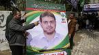 حماس تنعي فادي البطش: يد الغدر اغتالت ابنا من أبنائنا البررة