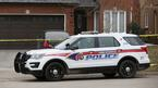 كندا: تفجير في مطعم والشرطة تتعرف إلى مشبوهين اثنين