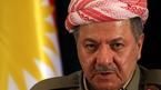 العراق: أمر بالقبض على نائب رئيس إقليم كردستان كوسرت رسول