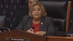 """رئيسة لجنة في الكونغرس الأمريكي تتهم """"مسؤولاً قطرياً"""" بدعم العقل المدبر لهجمات 11 سبتمبر"""