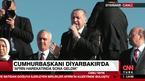 أردوغان: وصلنا إلى النهاية في عفرين وجنودنا ينهون اللعبة