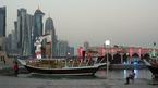 أمريكا: نشك بقدرة روسيا على التوسط بين قطر وجيرانها.. لكن نرحب بها