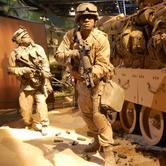 أسرار عسكرية خطيرة.. في هذه المتاحف