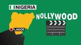 """تقدّر بمبلغ 7.2 مليار دولار.. تعرّف على """"هوليوود"""" أفريقيا"""