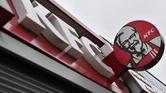 إغلاق 800 مطعمKFCفي بريطانيا بسبب نفاذ الدجاج