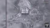 """إسرائيل تعترف بقصف """"مفاعل نووي سوري"""" عام2007"""