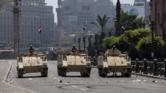 لماذا اختير الجيش المصري ليكون أقوى الجيوش العربية؟