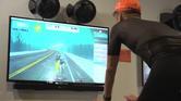 خدمة ستنقل تجربة ركوب الدراجات إلى العالم الافتراضي