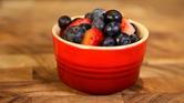 ما هي أفضل الأطعمة لمواجهة التوتر؟