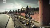 الكرملين الروسي.. أكثر من مجرد مبنى