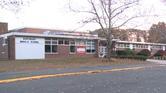 إلغاء خطاب لمتحدثة مسلمة في مدرسة أمريكية بعد ردود فعل غاضبة
