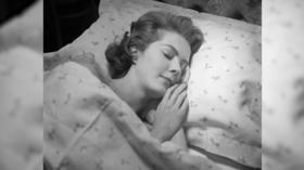 ثلاث طرق اعتمدها الناس للاستيقاظ قبل اختراع المنبه