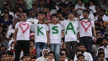 """فيفا يلزم الجماهير بإصدار """"هوية مشجع"""" في كأس العالم بناء على طلب روسيا"""