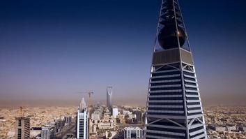 تملّك السعوديين لمنازلهم.. كيف تخطط وزارة الإسكان لحل المعضلة؟