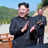 أمريكا تقرر منع مواطنيها من السفر إلى كوريا الشمالية
