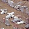 تعرض مقبرة يهودية تاريخية للتخريب
