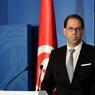 رئيس حكومة تونس: لا حياد في الحرب مع الفساد.. وشعارنالا حصانة لأيٍّ كان
