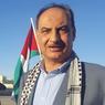 الطيار الأردني يوسف الدعجة لـCNN: سأكرر ما فعلته فوق القدس إذا سنحت الفرصة