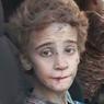 طفل أُنقذ من داعش: ساعديني يا كندا رجاءً