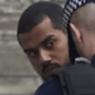 الشرطة البريطانية تعتقل رجلا مسلحا بسكاكين قرب البرلمان