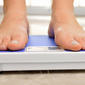لماذا تواجه صعوبة في خسارة الوزن؟ الإجابة هنا!