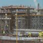 ألف يوم لافتتاح إكسبو 2020..أين وصلت دبي في رحلة البناء؟