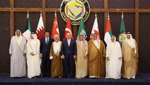 إيران: تركيا وأغلب دول الخليج سبب تردي أوضاع المنطقة