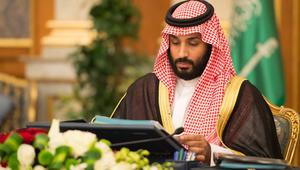 """سلمان الأنصاري: قطر تعاملت بـ""""صبيانية"""".. ومحمد بن سلمان لا يقابل الازدواجية إلا بالحزم"""