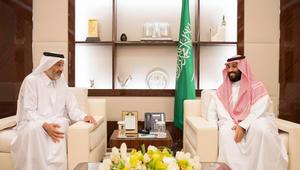 الملك سلمان يأمر بعدة تسهيلات لحجاج قطر منها نقلهم واستضافتهم على نفقته