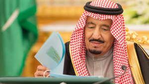 """السعودية تشكر """"الأشقاء والأصدقاء"""" على قطع العلاقات مع طهران.. وتحمل النظام الإيراني مسؤولية مهاجمة البعثة الدبلوماسية"""