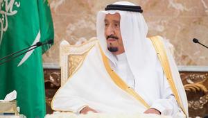 الملك سلمان: نسعى لتحقيق وحدة الصف.. وأذرع الإرهاب حاولت النيل من المقدسات