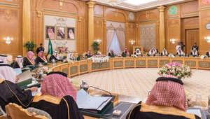 وزير المالية السعودي: نعمل على تعزيز الإيرادات غير البترولية مع تذبذب أسعار النفط.. وإصدار السندات خيار مطروح