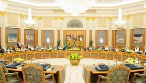 السعودية: الإجراءات موجه لتغيير مسار حكومة قطر الساعي لتفتيت الأمن العربي والعالمي