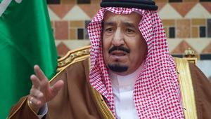 العاهل السعودي يصدر 8 أوامر ملكية بينها إعادة تشكيل هيئة كبار العلماء