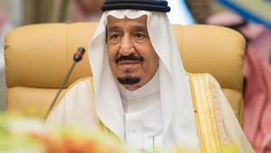 العاهل السعودي يأمر بصرف 1.7 مليار ريال معونة لمستفيدي الضمان الاجتماعي بمناسبة رمضان