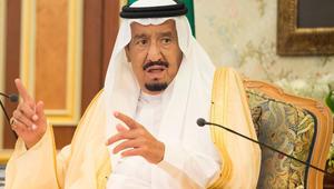 الملك سلمان: رحم الله من أهدى إلي عيوبي.. وآذاننا صاغية لكل مواطن