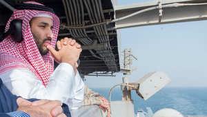 السعودية تعلن عن تشكيل تحالف إسلامي من 34 دولة لمحاربة الإرهاب.. وتأسيس مركز عمليات مشترك في الرياض (النص الكامل للبيان)