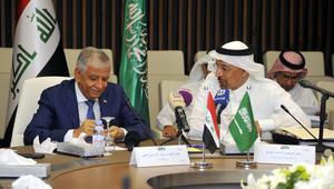 الفالح: العلاقات الاقتصادية بين السعودية والعراق ستشهد نشاطاً أكثر
