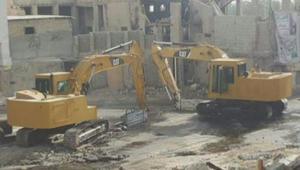 الداخلية السعودية: قتيلان و10 مصابين إثر هجوم إرهابي بالقطيف
