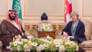 بريطانيا.. المحكمة العليا في لندن ترفض دعوى قضائية لوقف تصدير الأسلحة إلى السعودية