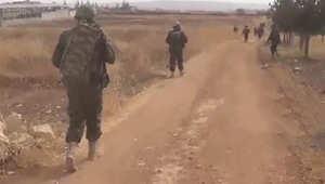 سوريا: الجيش يفك حصار مطار كويرس الذي فرضه داعش منذ 2013