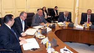 وزير التعليم الأردني: قرار إلغاء معادلة الثانوية العامة يطبق على الشهادة المدرسية فقط وليس الوطنية