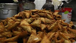 هل تحصل دبي على دليل ميشلان الأول لمطاعم الشرق الأوسط؟