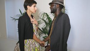 المصمم جينكي أحمد تايلي وراء صورة بيونسي التي أحدثت جدلاً واسعاً